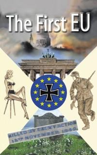 The First EU