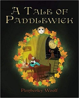 A Tale Of Paddlewick