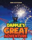 Dapples Great Adventure