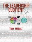 The Leadership Quotient