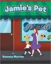 JAMIES PET