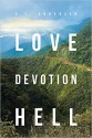 Love Devotion Hell