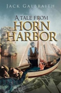A TALE FROM HORN HARBOR
