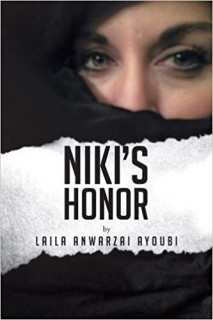 NIKIS HONOR
