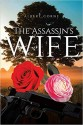 The Assassins Wife