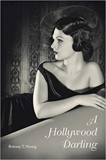 A Hollywood Darling