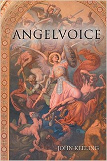 Angelvoice