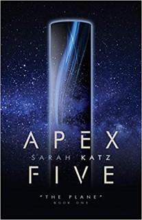 Apex Five