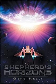 SHEPHERDS HORIZONS
