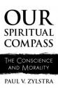 Our Spiritual Compass