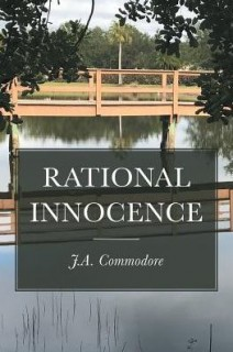 Rational Innocence