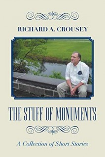 The Stuff of Monuments