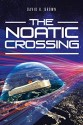 The Noatic Crossing