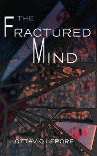 THE FRACTURED MIND