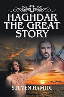 HAGHDAR THE GREAT STORY