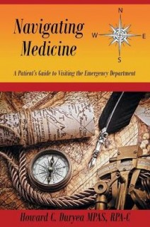 Navigating Medicine: A Patient's Guide to Visiting the Emergency Department