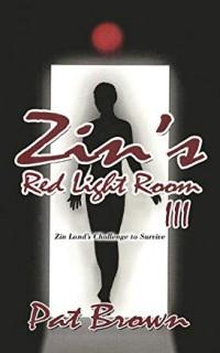 ZINS RED LIGHT ROOM III
