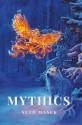 Mythics