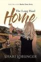 The Long Haul Home