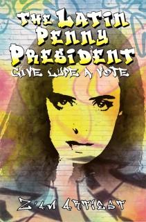 The Latin Penny President