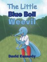 The Little Blue Boll Weevil