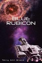 Blue Rubicon