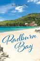 Radburn Bay
