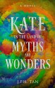 Kate In The Land Of Myths And Wonders