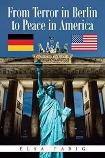From Terror In Berlin To Peace In America
