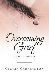 Overcoming Grief:  I Smile Again