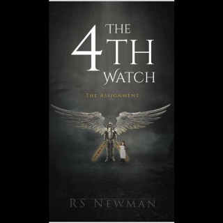 The 4th Watch