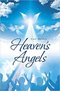 Heavens Angels