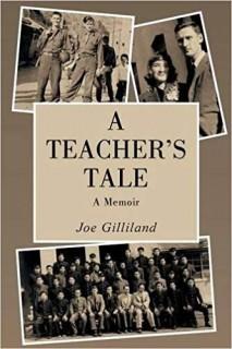 A Teacher's Tale