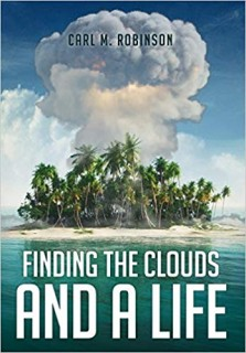 Finding The Clouds And A Life
