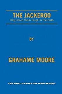 THE JACKEROO