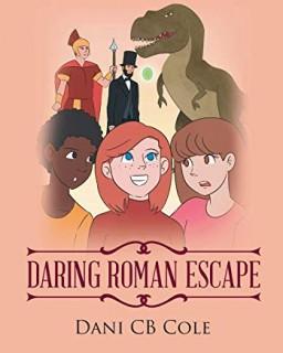 Daring Roman Escape