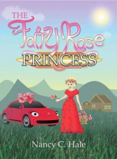 The Fairy Rose Princess