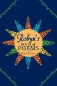 ROBYNS BOOK OF POEMS