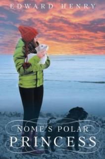 Nome's Polar Princess