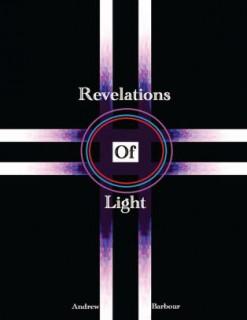 REVELATIONS OF LIGHT