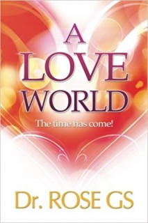 A Love World