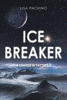 Ice Breaker: A Change In Tactics 2
