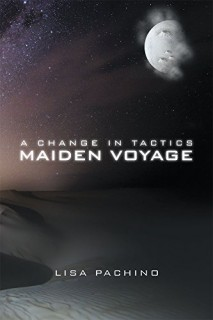 A Change In Tactics: Maiden Voyage