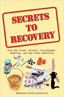 Secrets To Recovery