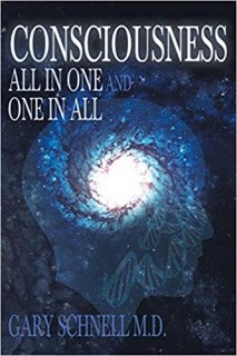 Consciousness: All In One And One In All