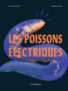 Poissons électriques