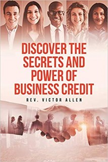 Discover The Secrets And Power Of Business Credit
