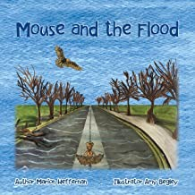 Mouse and the Flood