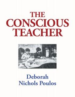 The Conscious Teacher