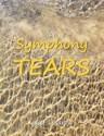 A Symphony of Tears